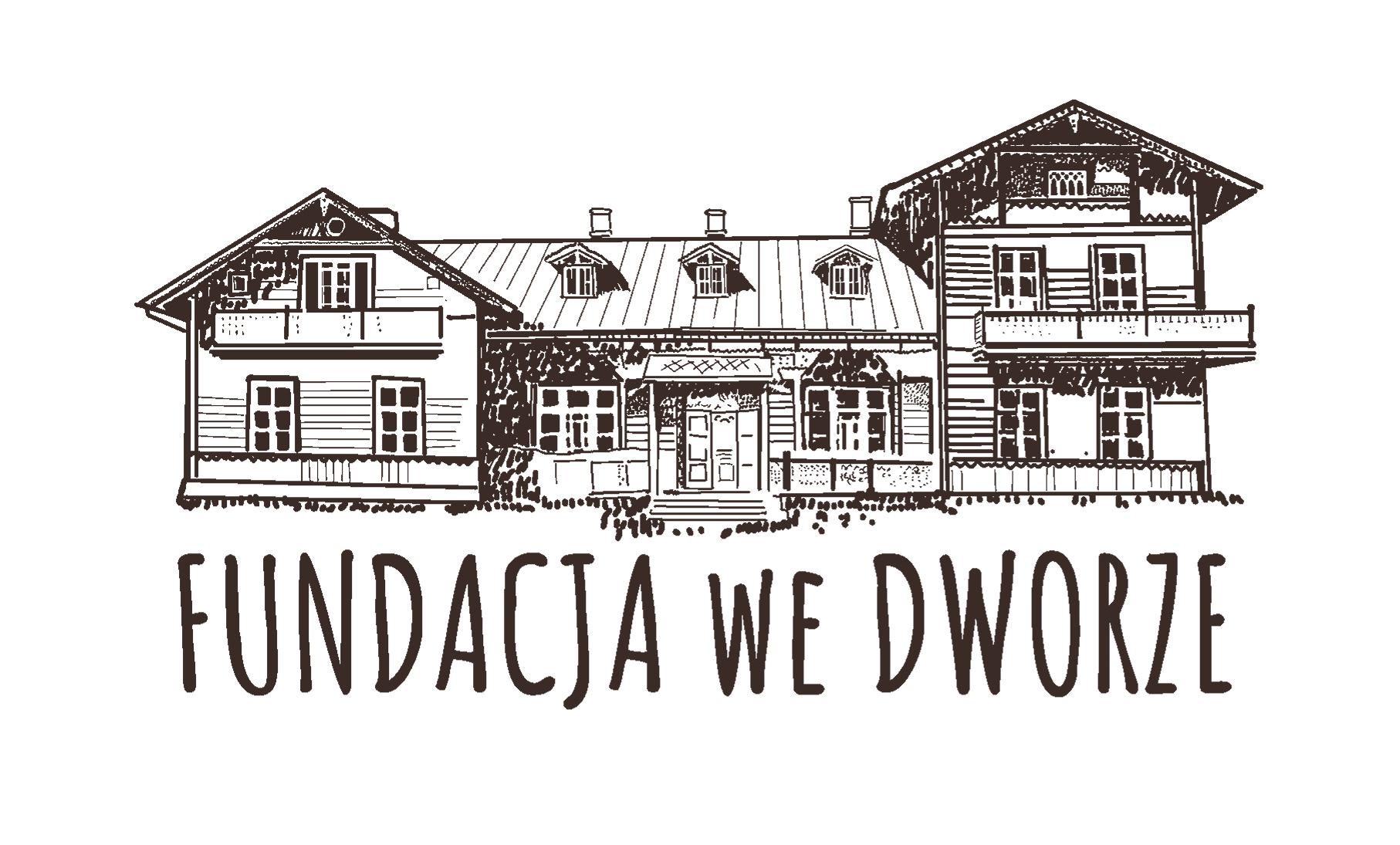 we-dworze.pl